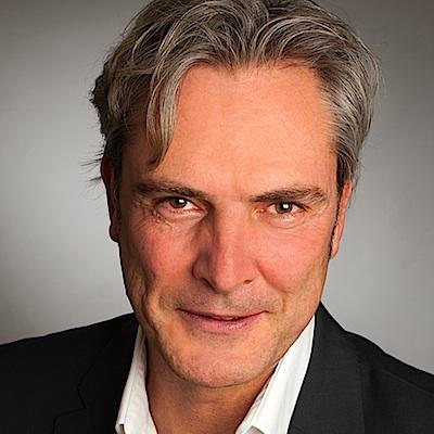 Raimund Schöll